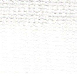 Moiré-Kranzband weiß, Schnittkante, Strich-Rand schwarz - praegemoire, moire-band