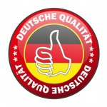 Dekoband-made-in-Germany_35733558_XS-150x150