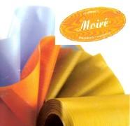 http://aljo-design.de/wp-content/uploads/2013/12/Kategorie-Moire-Kranzband1.jpg