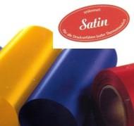 http://aljo-design.de/wp-content/uploads/2013/12/Kategorie_Satin-Kranzband_m_logo1.jpg